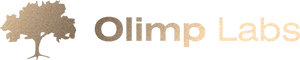 LOGO OLIMP LABS